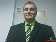 Ищу работу водителя категории А, В, С Молодой симпатичный мужчина, 37 лет, без в
