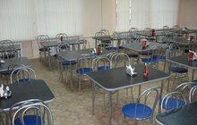 Мебель , столы , стулья для кафе и ресторана