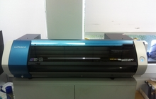 Roland VersaStudio 20 BN-20 Desktop Inkjet Printer/Cutter