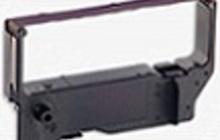 Картридж Lomond STAR SP-200