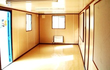 Офис, магазин, любая деятельность, 48м2 в аренду
