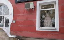 Универсальное помещение 120 кв, м Пулковская ул, д, 2