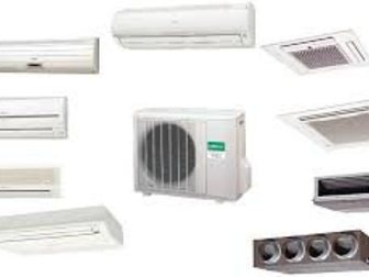 Уникальное изображение  продажа, проект, монтаж, сервис холодильного, климатического и теплового оборудования, 32742940 в Выборге