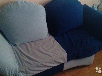 Свежее foto  2 дивана-трансформера 33252519 в Рязани