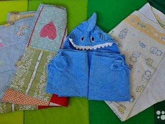 1,  Одеяло детское Икея (Ikea) - 600 р,  (на фото - со слониками)состояние идеальное!размер: 120 см, *85 см, ткань: хлопокнаполнитель: полиэстр2,  Одеяло байковое в Санкт-Петербурге