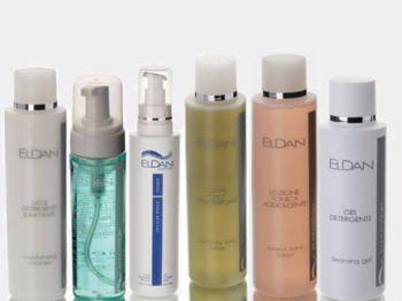 Eldan профессиональная косметика купить