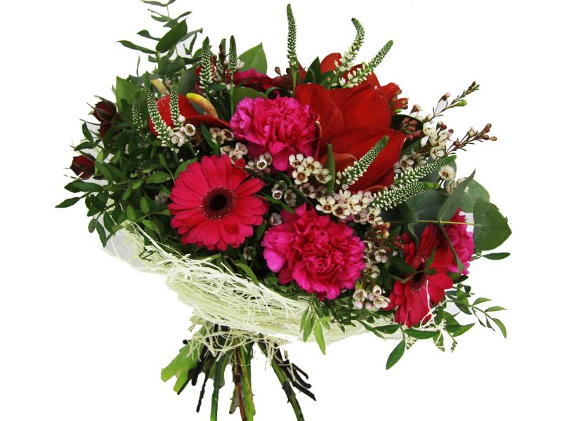 Бесплатная доставка цветов по петерб купить розы ижевск