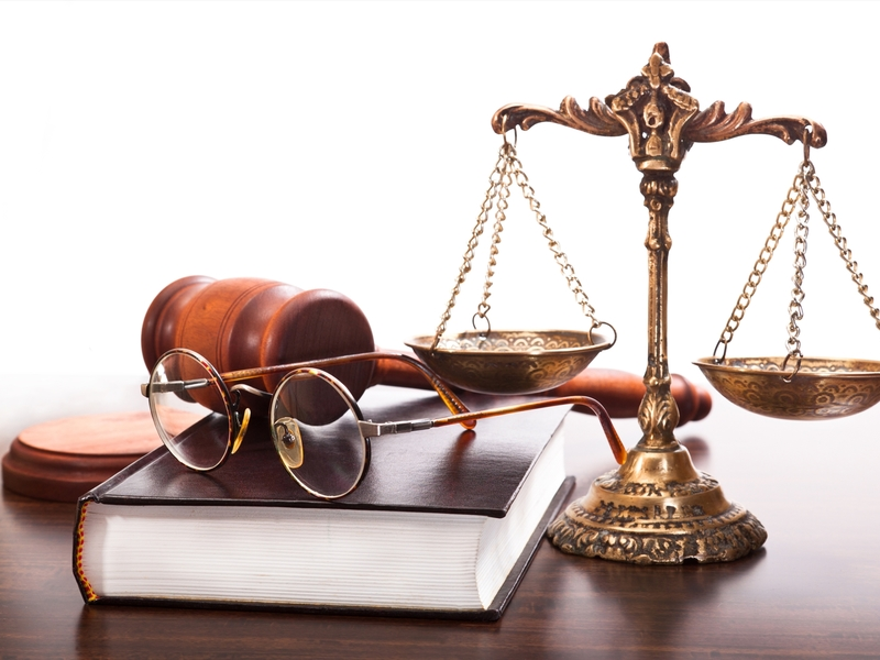 могли юридическая консультация по жилищным вопросам в красногвардейском районе нет