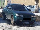 Изображение в Авто Продажа авто с пробегом Автомобиль в хорошем состоянии, вложений в Саранске 100000