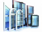 Свежее foto  Окна ПВХ, балконные рамы, 32555816 в Саранске