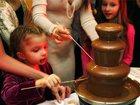 Новое изображение Организация праздников Детские праздники в г, Саранск, 33723966 в Саранске