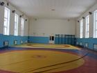 Просмотреть фото Разное Борцовский зал 34127676 в Саранске