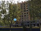 Изображение в   Сдам квартиру в новом кирпичном доме с соц. в Саранске 7000
