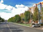 Изображение в Недвижимость Продажа квартир Продам 2-к. кв. Ульянова ул. Новый кирпичный в Саранске 3500000