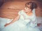 Увидеть изображение  Продаю свадебное платье 36985148 в Саранске