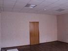 Фотография в Недвижимость Аренда нежилых помещений Собственник сдает по 350 руб. за кв. м в в Саранске 350