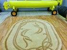 Фото в   Химчистка ковров в несколько этапов начиная в Саранске 120