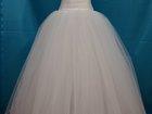 Увидеть фото Свадебные платья Прокат, продажа платья 39049784 в Саранске