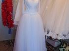 Скачать фото Свадебные платья Продажа, прокат платья 39049813 в Саранске