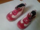Смотреть фотографию  Продаю ботиночки 39412010 в Саранске