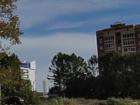 Квартиры в Саранске