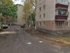 Свежее фото Комнаты Продам комнату в общежитии на ул, Лихачева 39710114 в Саранске