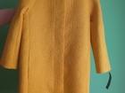Скачать бесплатно foto Женская одежда Продаются новые дублёнки, кожаные куртки  39938558 в Саранске