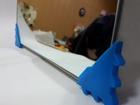Скачать бесплатно фотографию  Уголки защитные для стекла оптом 52796978 в Саранске