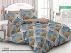 Уникальное изображение  Постельное белье, матрасы и другой текстиль оптом, 68198248 в Саранске