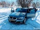 BMW 3 серия 2.0AT, 2010, 156000км