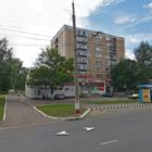 Продам комнату в общежитии на ул, Осипенко