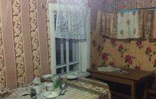 Дом+земля Краснослободск Новая Карьга