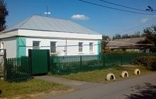 Продаю Дом в поселке городского типа Ромоданово