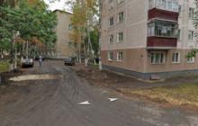 Продам комнату в общежитии на ул, Лихачева