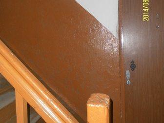 Скачать бесплатно изображение Продажа домов Продаю 3-х комн, квартиру 33187705 в Саранске