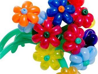 Увидеть фото Организация праздников Детские праздники в г, Саранск, 33723966 в Саранске