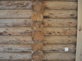 Смотреть фото  Продается Дом, р, п, Николаевка, на уч-ке 15 сот, 140 кв, м 34604568 в Саранске