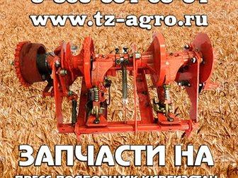 Смотреть фотографию  пресс подборщик киргизстан описание 35123741 в Саранске