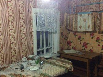 Скачать бесплатно изображение  Дом+земля Краснослободск Новая Карьга 35328025 в Саранске