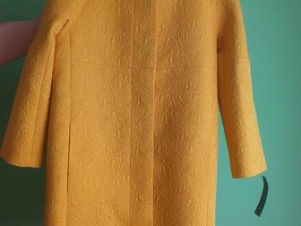 Скачать foto Женская одежда Продаются новые дублёнки, кожаные куртки  39938558 в Саранске