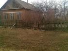 Скачать бесплатно фото Продажа домов дом в колесниково каракулинский р-н 38733573 в Сарапуле