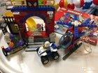 Оригинальные lego наборы