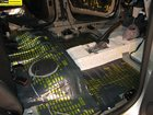 Изображение в Авто Тюнинг -Вибро, шумо-тепло изоляция автомобиля в в Саратове 0