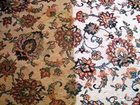 Фото в Мебель и интерьер Мягкая мебель Глубокая чистка – химчистка ковровых покрытий, в Саратове 70