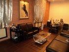 Изображение в Недвижимость Коммерческая недвижимость Офис на Б. Горной      Продаваемая площадь: в Саратове 17000000