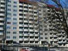 Новое фото Квартиры в новостройках Продажа 3-х комнатной квартиры по ул, Огородная д, 99 32431097 в Саратове