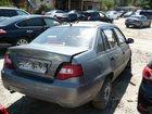 Фото в Авто Аварийные авто Продаю Део Нексию 2013 года пробег 27000 в Саратове 50000
