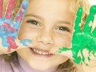 Смотреть изображение  Арт-студия для детей 32484232 в Энгельсе