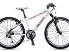 Фото в Спорт  Велосипеды Куплю велосипед, взрослый, горный, можно в Саратове 0