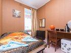 Просмотреть foto Гостиницы, отели Мини-отель в центре Санкт-Петербурга! 32736034 в Саратове